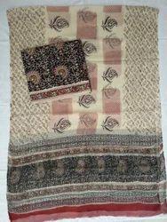 Ladies Cotton Salwar Suit Material