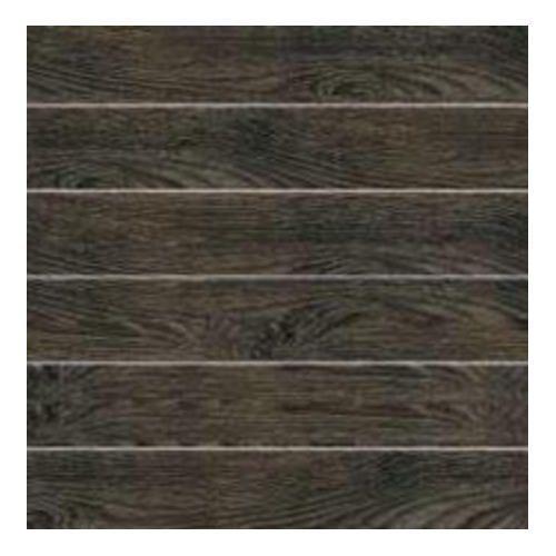 Johnson Timber Hard Matt Ceramic Floor Tile At Rs 30 Square Feet