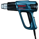 GHG 600-3 Bosch Hot Air Gun