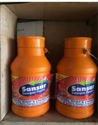 Sansar Detergent Powder