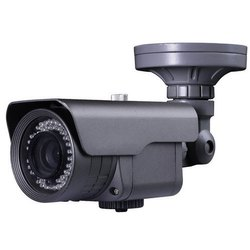 Security HD CCTV Camera