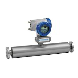 Mass Flow Meter Transmitter