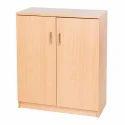 Storage Cupboard