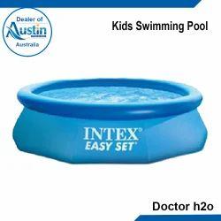 Intex Kids Swimming Pool