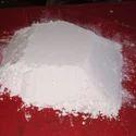 Quartz Powder 20 Microns
