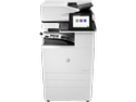 Mfp E82550dn Hp Industrial Printer