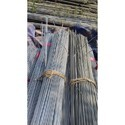 UNS N06601 Inconel Round Bars DIN 2.4851