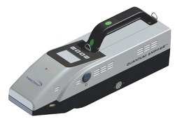 QS-H150 Handheld Explosives Trace Detector