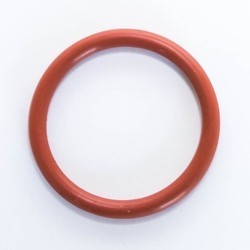 Sevitsil Silicone Rubber O Rings
