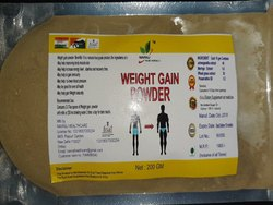Navraj Weight Gain Powder
