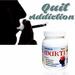Quit Addiction