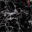 Black Ice Imported Marble