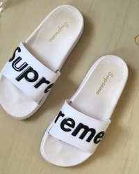 Daily Wear Men Fashion Slide Style Slipper EVA, Size: 6-11