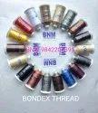 Bondex Thread