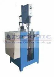 Ultrasonic Plastic Welding Machine for Blower & Cross Fan
