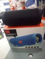 K3 Speaker