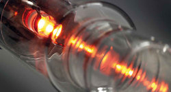 Hollow Cathode Lamps