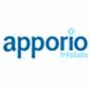 Apporio Exports Private Limited