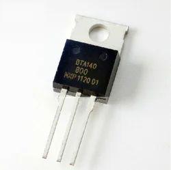 BTA140-800 Transistor