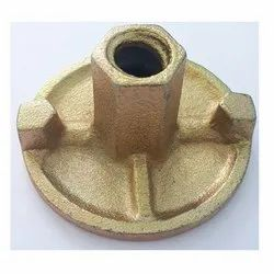 Anchor Nut 90 MM