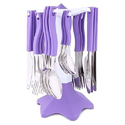 Hanging Cutlery Set