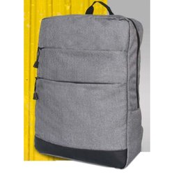 Slinz Melange Backpack