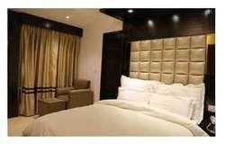 Karol Bagh Hotel Sri Nanak Continental - New Delhi