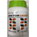 Doctor Green Garden Growth Promoter