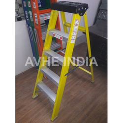 Electric Shock Proof Ladder