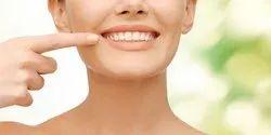 Diagnostics Dental Treatment Service