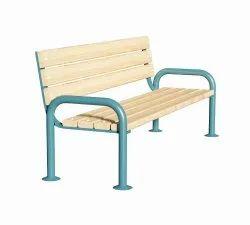 Garden Bench FRBNC 009