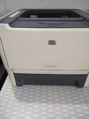 HP PRINTER 2015N DRIVER DOWNLOAD (2019)