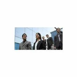 Day,Night Manpower Outsourcing Service, Jaipur
