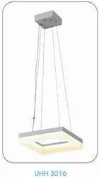 Unicor LED Hanging Lights