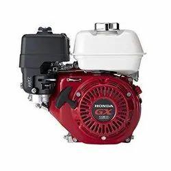Honda GX-160 QTB Engine