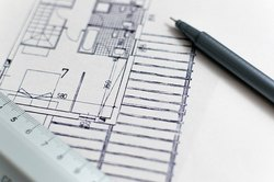 AutoCAD Designing and structural designing