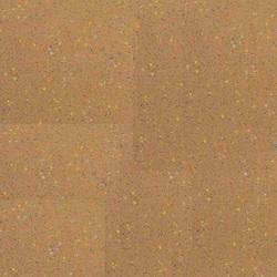 Craft Brown Flooring