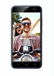 Intex Aqua Lions X1 Mobile Phone