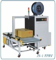 Fully Automatic Side Strapping Machine