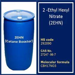 2 Ethyl Hexyl Nitrate