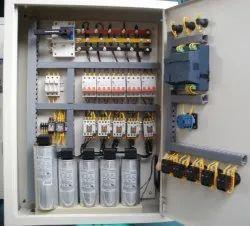 LT Distribution System