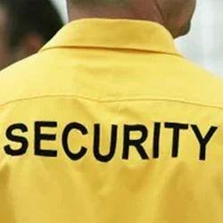Security Guards Recruitment Service