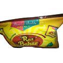 Ras Bahar Sugar Coated Mouth Freshener, Pack Type: Packet