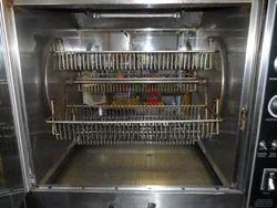 Non Veg Cooking Equipment