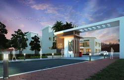 Om Ashtha Projects