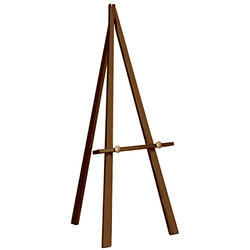 Easel Stand Board