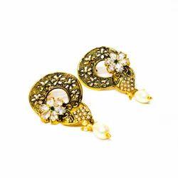 Women\'s Earrings Set