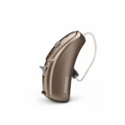 RIC Audeo V90-13 Hearing Aid