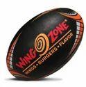 Match Rugby Balls