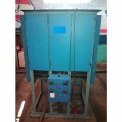 Gruh Udhyog Paper Plate Machine
